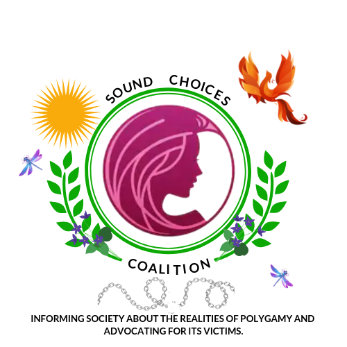 sound choices coalition
