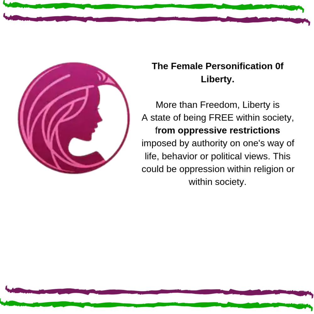 Female Personification of Liberty.png
