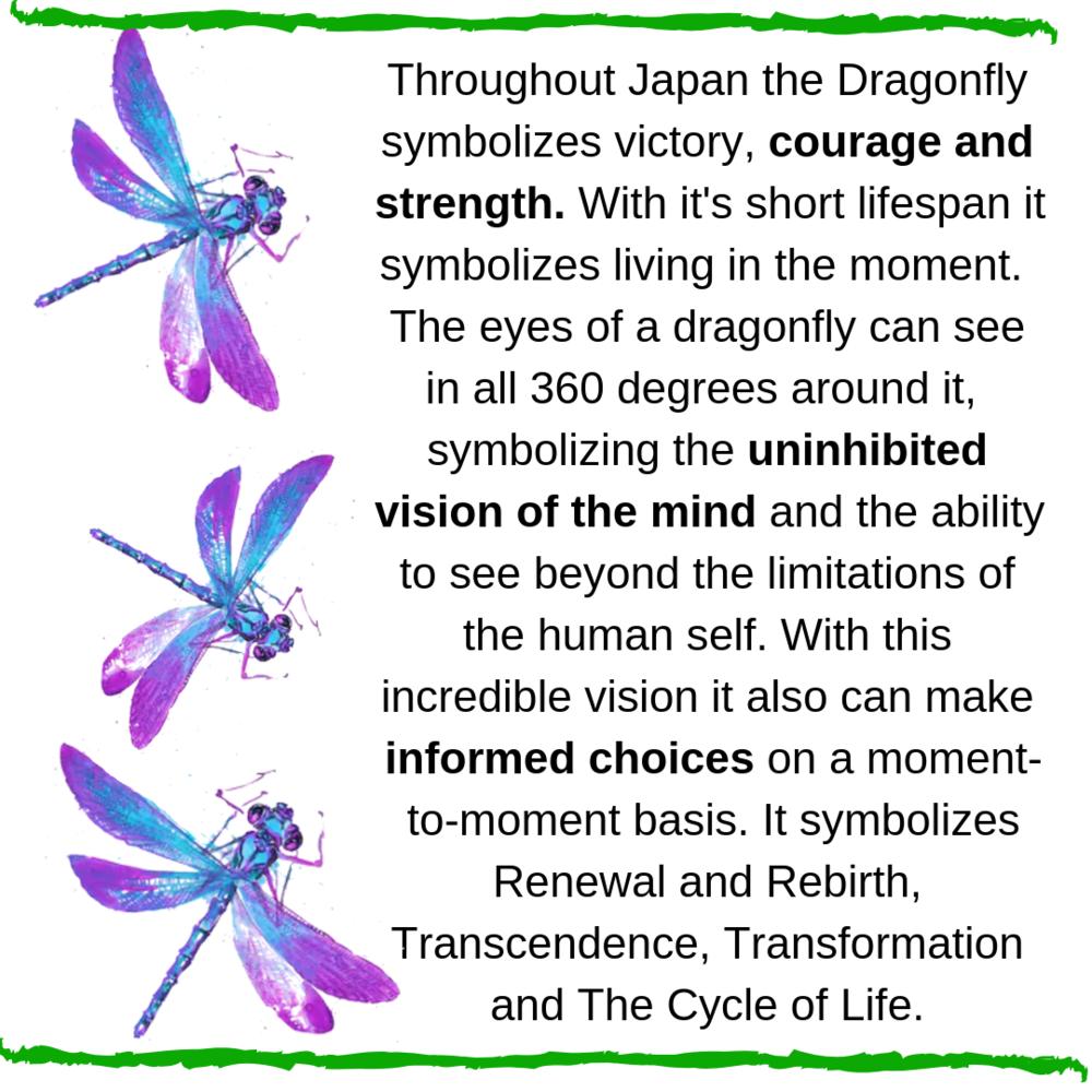 Dragonfly Symbolism.png