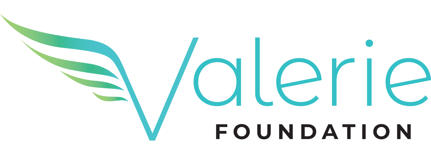 Valerie Foundation