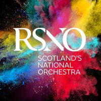 Royal Scotland National Orchestra