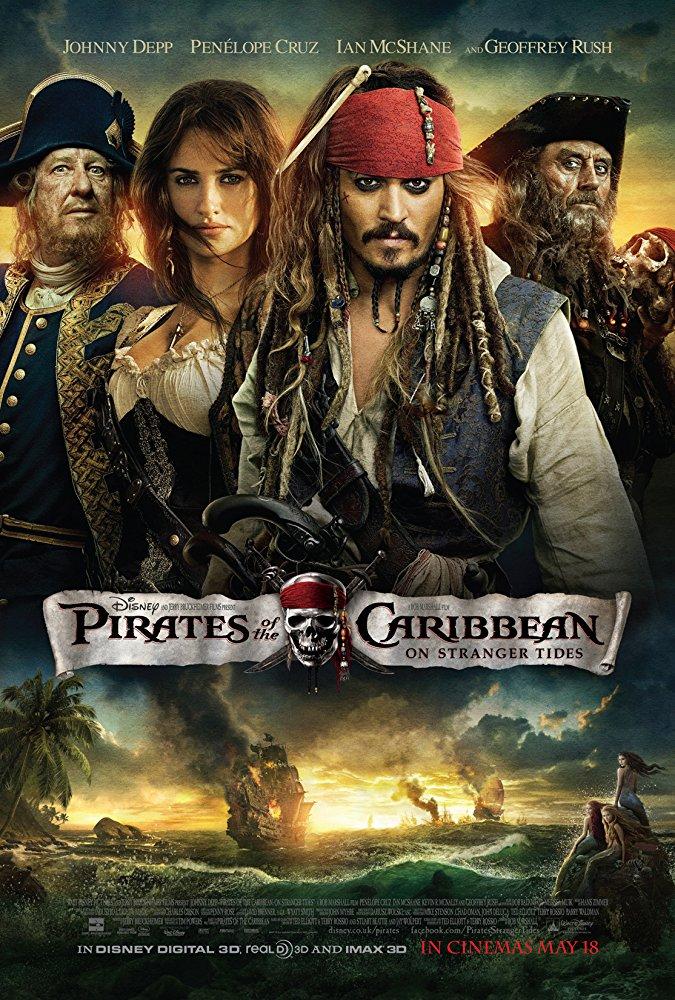 Pirates of the Caribbean-on stranger tides.jpg