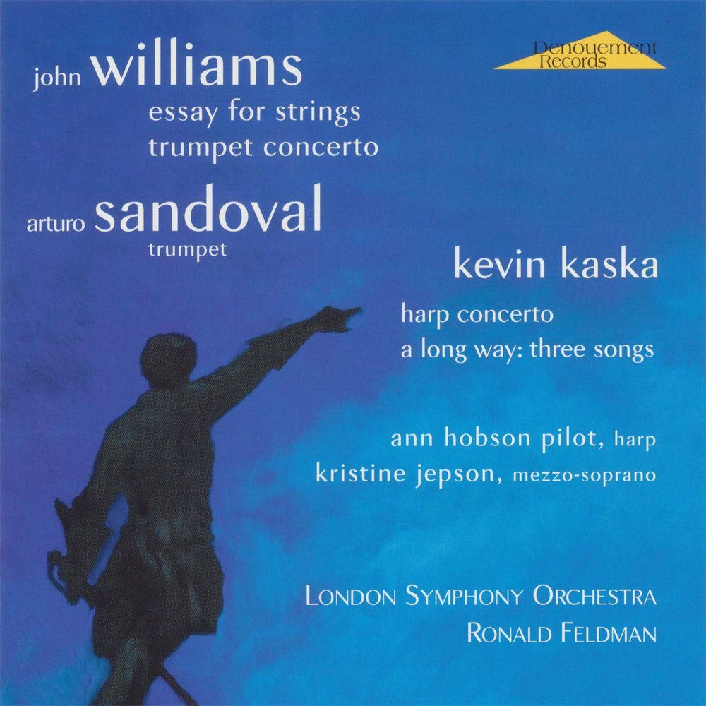 John Williams_Essay_for_Strings_Trumpet_Concerto_Kaska_Harp_Conce.jpg