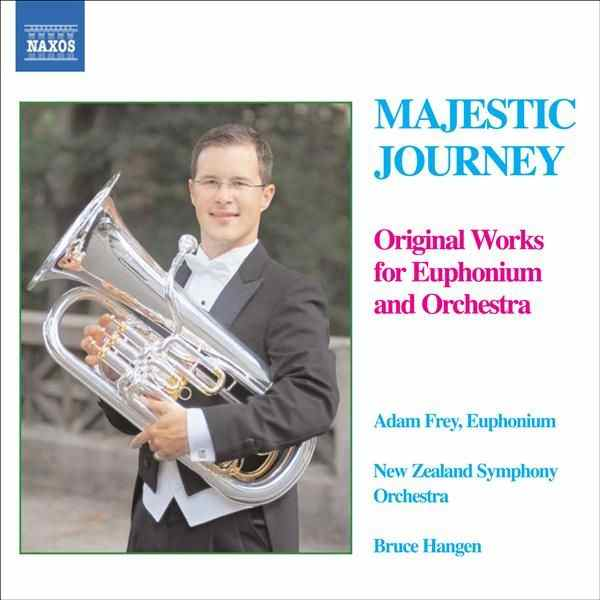 Original Works for Euphonium and Orchestra.jpg