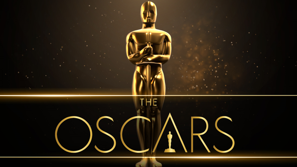 The Oscars.png
