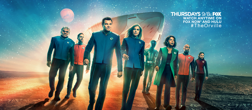 The orville banner.png
