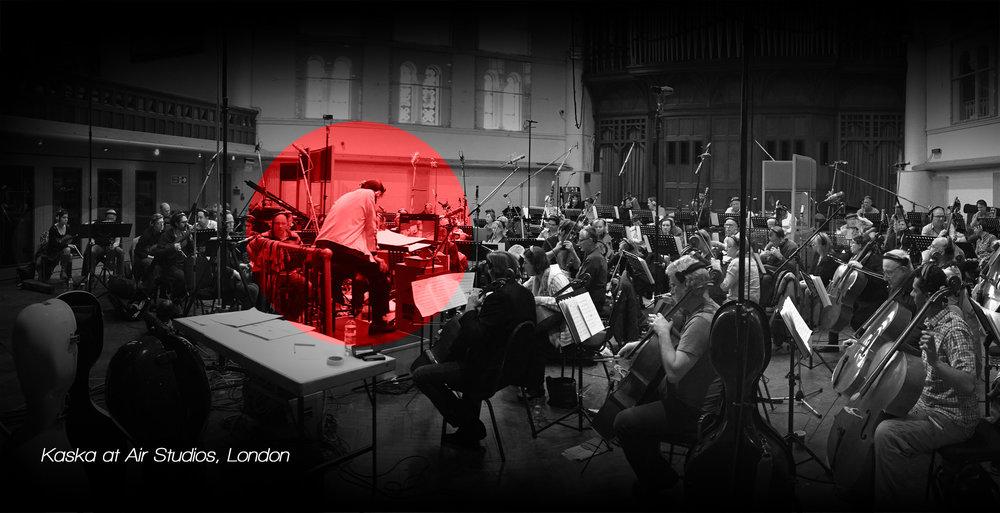 Kaska Conducting at Air Studios Contacts Pic.jpg