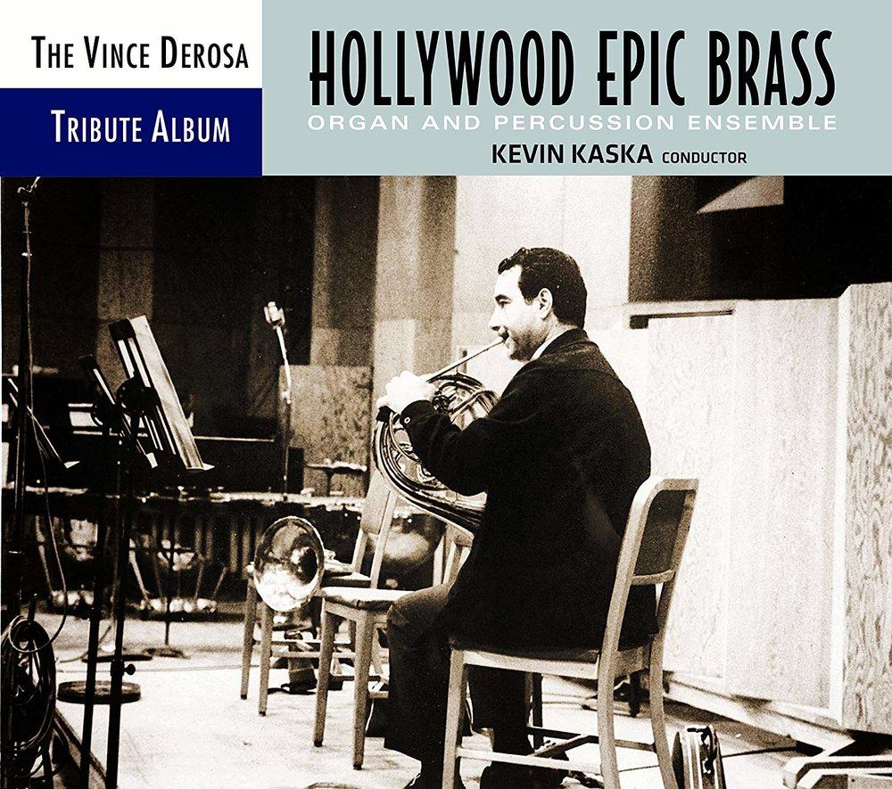 The Vince Derossa Tribute Album.jpg