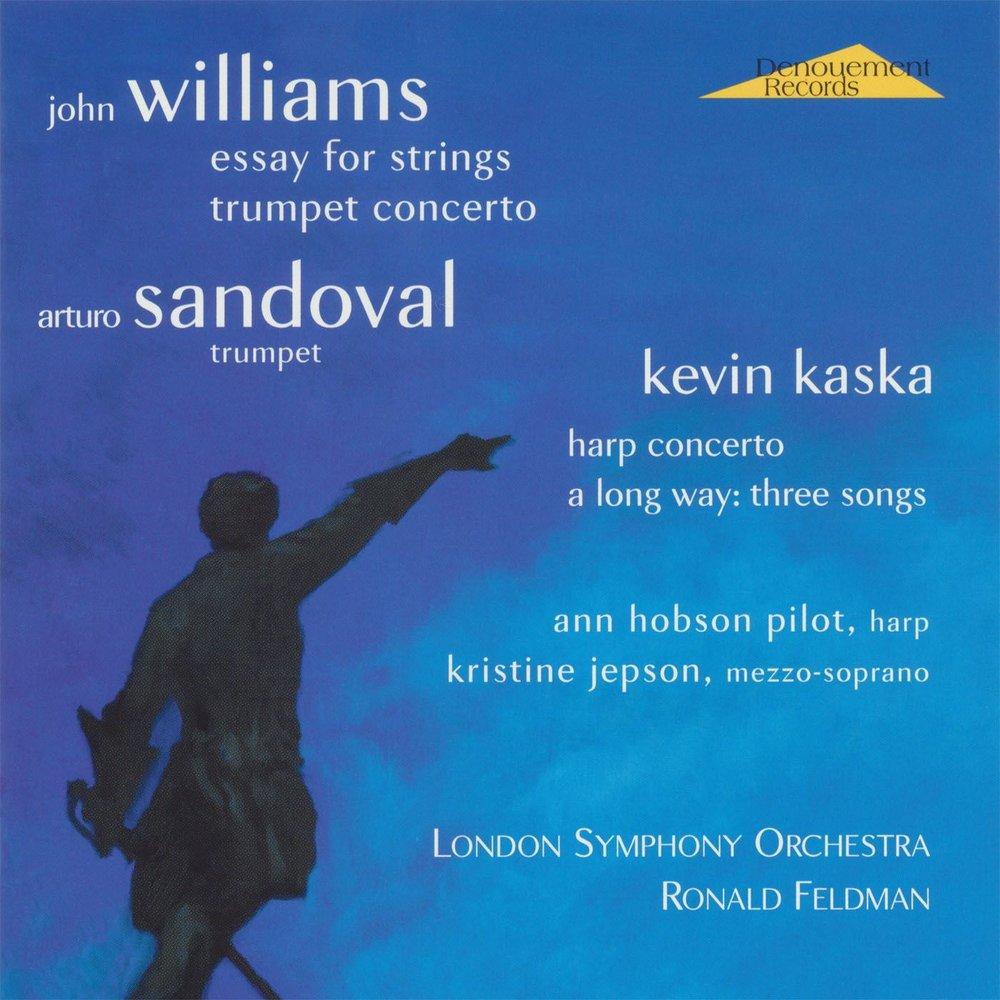 John Williams_Essay_for_Strings_Trumpet_Concerto_Kaska_Harp_Conce.jpg
