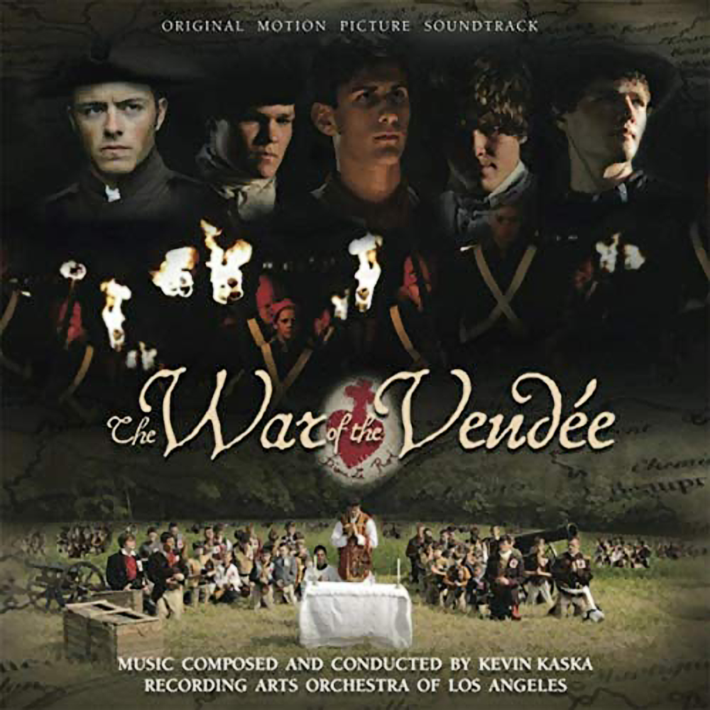 The War of the Vendee - audio page.png