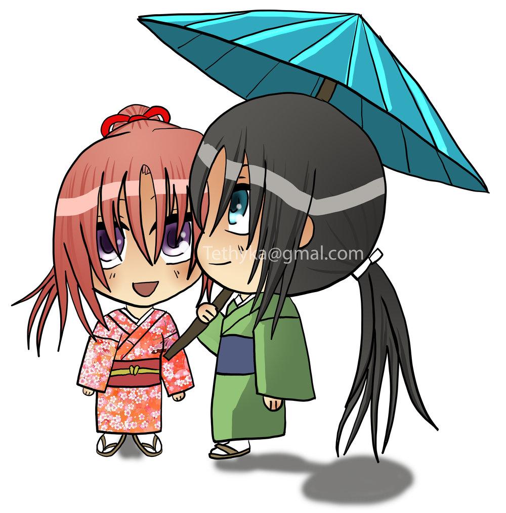 harucon_chibi.jpg