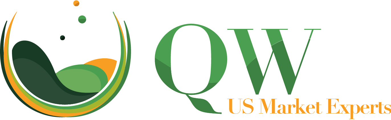 QW US Market Experts