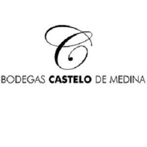 300Castelo-de-Medina.jpg