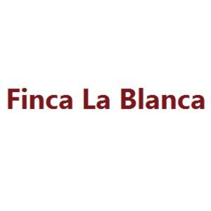 300Finca-la-Blanca.jpg