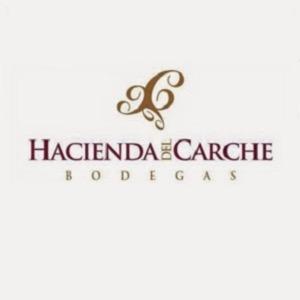 300Hacienda-del-Carche.jpg