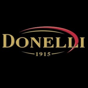 300Donelli-Vini.jpg