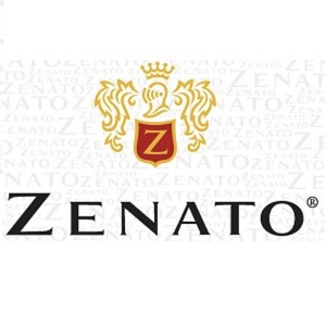 300Zenato.jpg