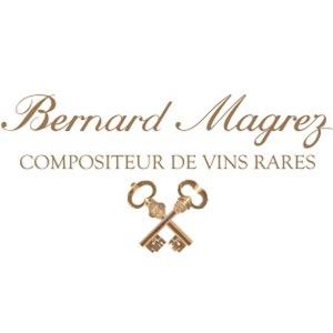 300Bernard-Magrez-Logo.jpg