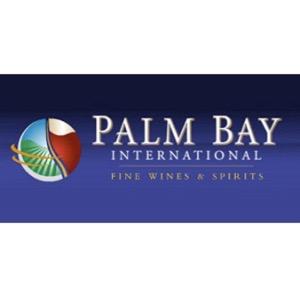 300Palm-Bay-Intl.jpg