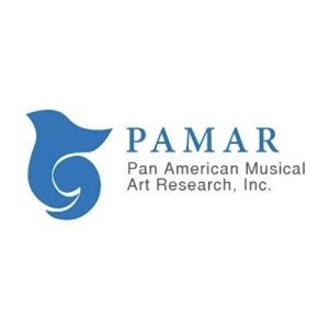 300Pamar.jpg