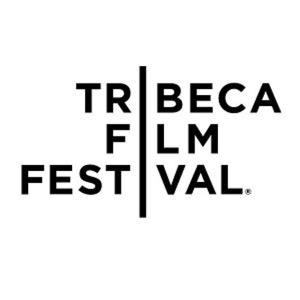300Tribeca-Film-Festival.jpg
