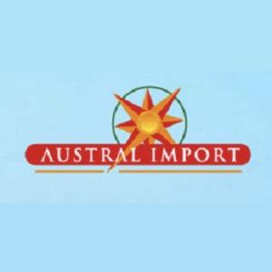 300Austral-Import.jpg