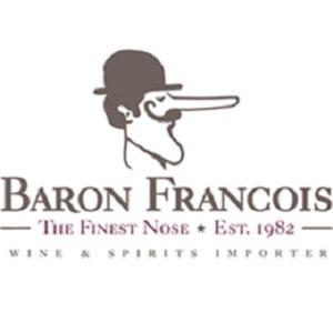 300Baron-Francois.jpg