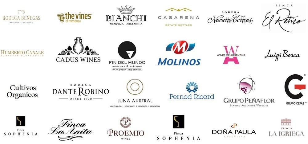 logos argentina.jpg