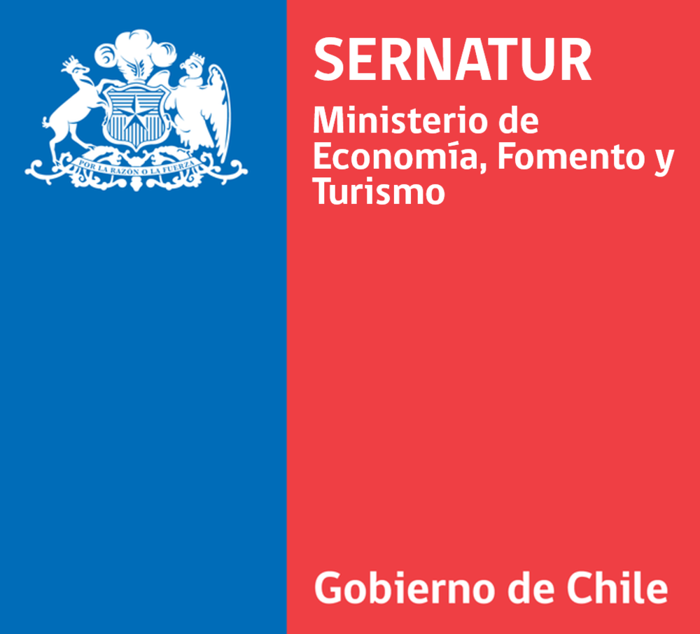 Sernatur.png