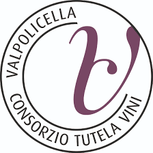 valpo logo.png