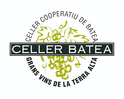 celler beate.png