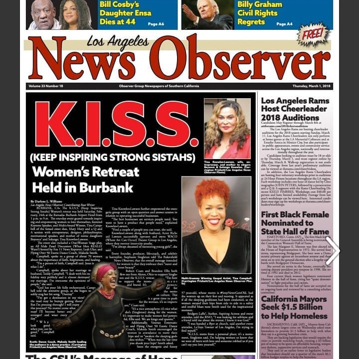 kiss-retreat-copy-1.jpg