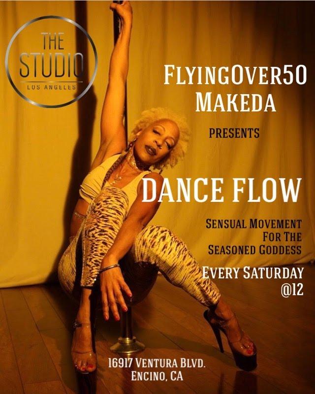 The-Studio-Los-Angeles-FlyingOver50-promo-flyer.jpg