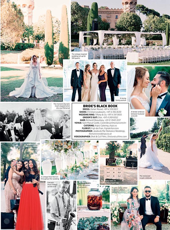 brides-black-book-zeynab-elhelw-fashion-pirate-press-release-4.jpg