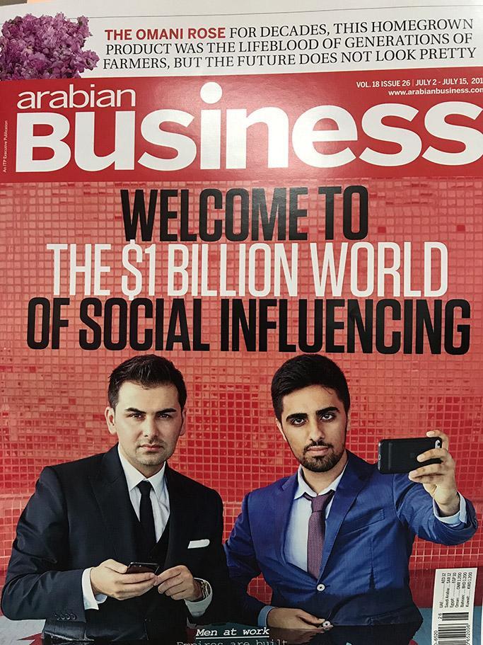 arabian-business-magazine-zeynab-elhelw-fashion-pirate-press-release-1.jpg