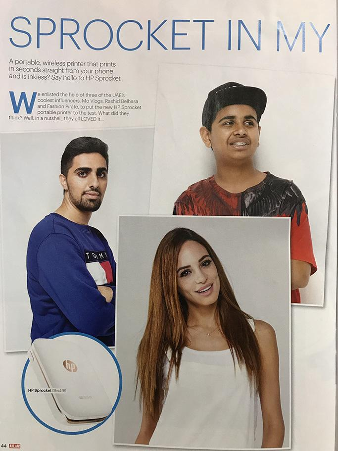 ahlan-magazine-zeynab-elhelw-fashion-pirate-press-release-4.jpg