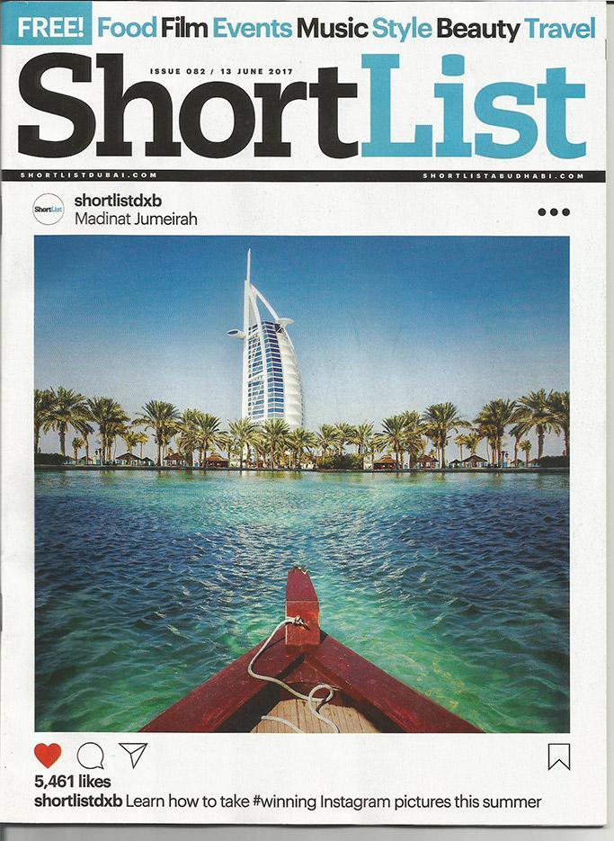 shortlist-magazine-zeynab-elhelw-fashion-pirate-press-release-1.jpg