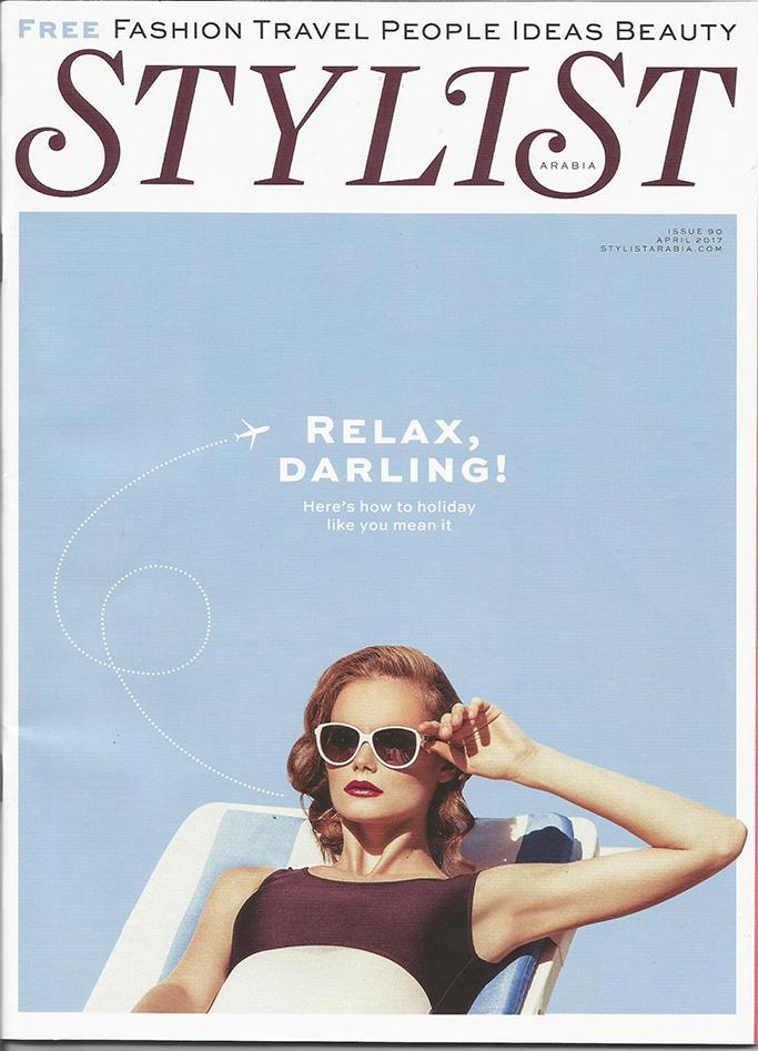 stylist-magazine-zeynab-elhelw-fashion-pirate-press-release-1.jpg