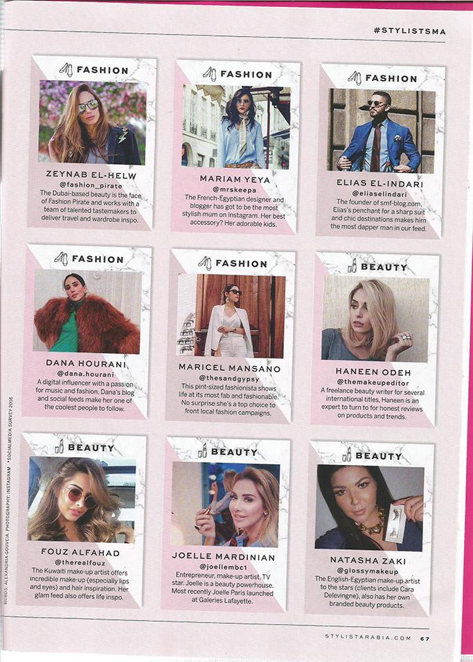 stylist-magazine-zeynab-elhelw-fashion-pirate-press-release-3.jpg