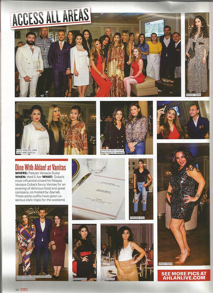 ahlan-magazine-zeynab-elhelw-fashion-pirate-press-release-2.jpg