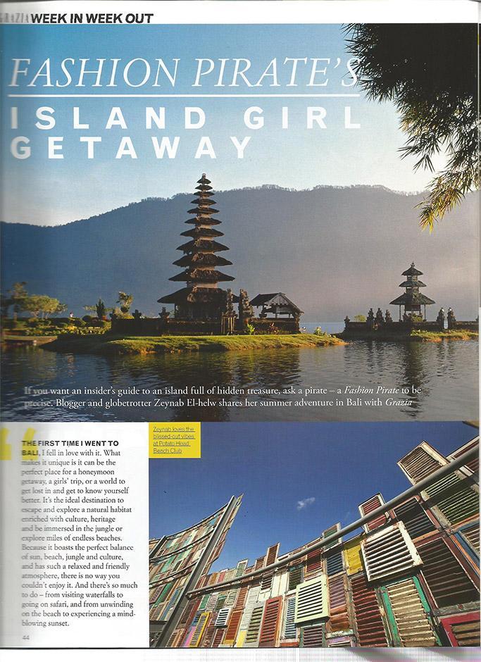 grazia-business-magazine-zeynab-elhelw-fashion-pirate-press-release-1.jpg