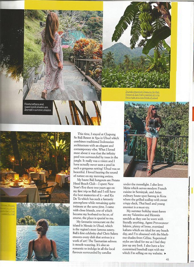 grazia-business-magazine-zeynab-elhelw-fashion-pirate-press-release-2.jpg