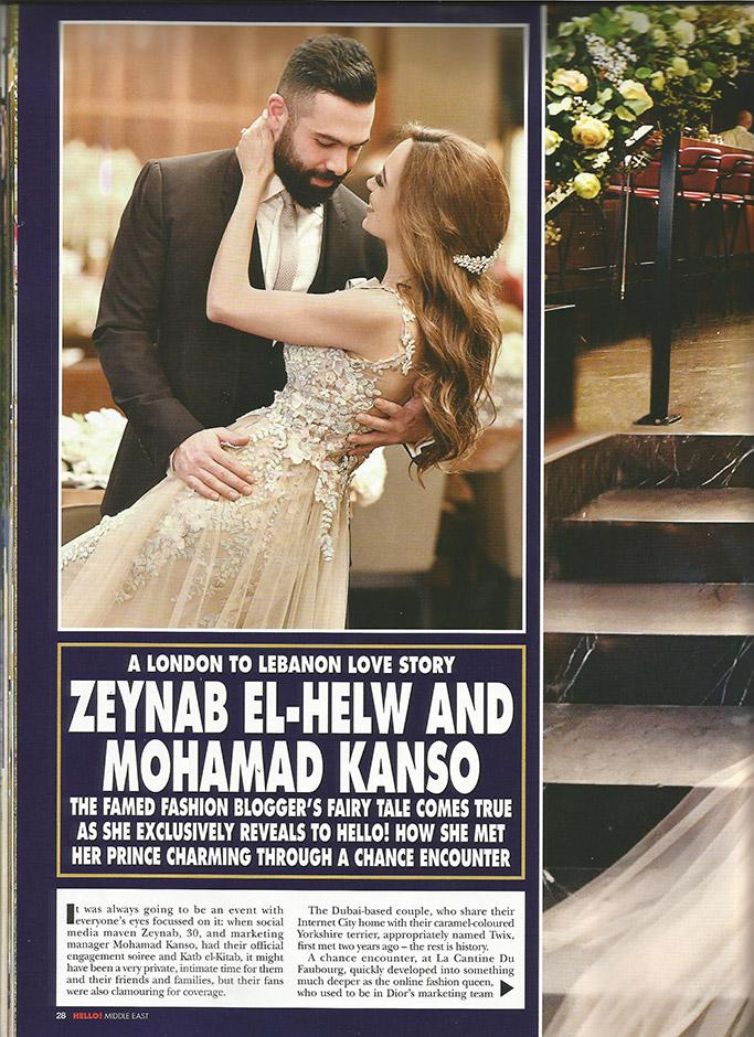 hello-middle-east-magazine-zeynab-elhelw-fashion-pirate-press-release-2.jpg