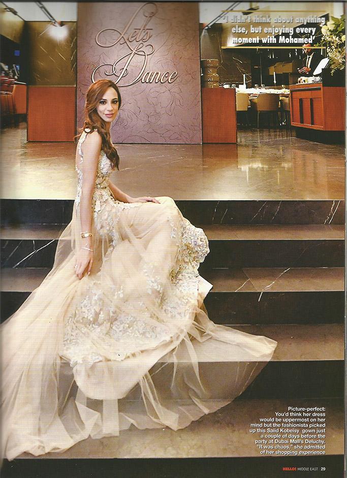 hello-middle-east-magazine-zeynab-elhelw-fashion-pirate-press-release-3.jpg