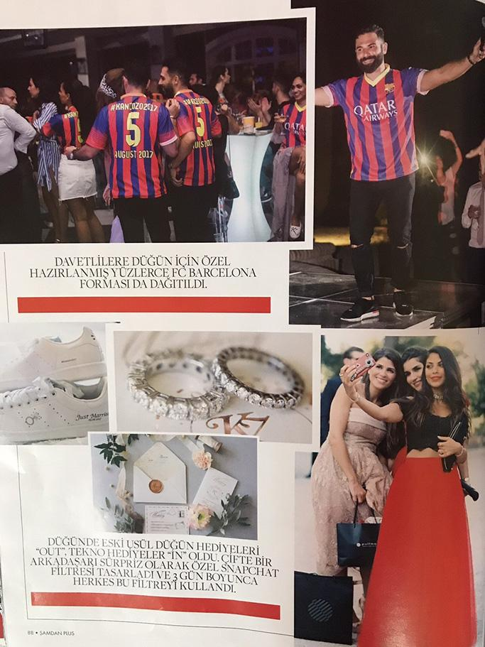 samdan-magazine-zeynab-elhelw-fashion-pirate-press-release-4 (1).jpg