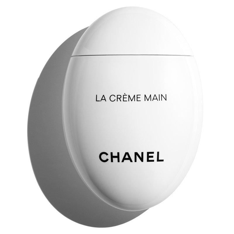 Chanel La Creme - Main