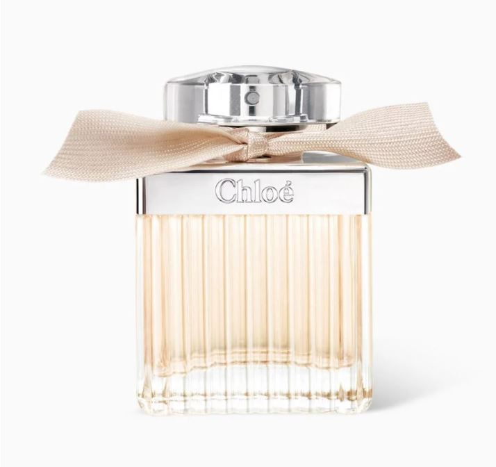 Chloè Eau de Parfum