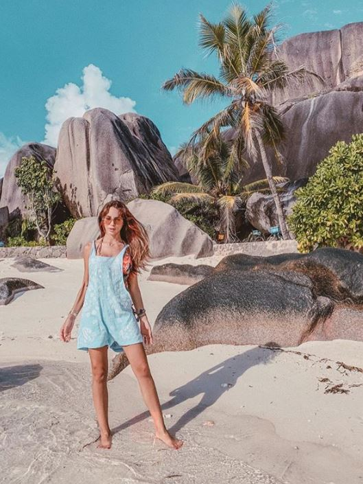 Seychelles 3.JPG