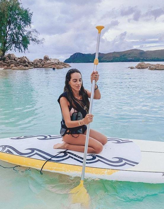Seychelles 4.JPG