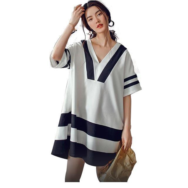 icatching-long-shirt-dress_1024x1024.jpg